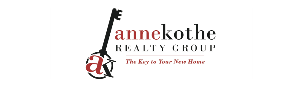 Kothe Realty Group